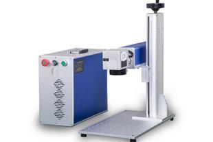 فروش نقد و اقساطی دستگاه لیزر حکاکی فلزات