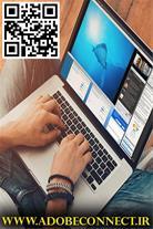 وب کنفرانس _ آموزش مجازی