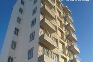 خرید و فروش آپارتمان در سرخرود - 1
