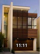 اجاره آپارتمان 132 متری در ساری - 1
