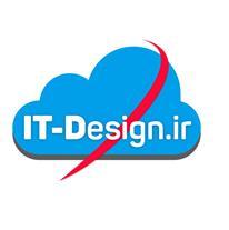 طراحی سایت شخصی ، شرکتی و فروشگاهی