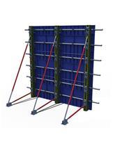 بالاترین خریدار قالب بتنی و جک ساختمانی (دست دوم)