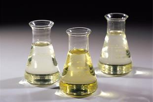 فروش گلیسرین تصفیه شده و اسید چرب - 1