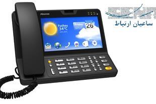 فروش تلفن تحت شبکه آکووکس (تحویل فوری) - 1