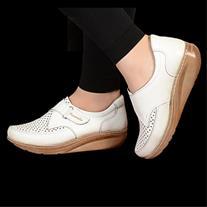 نمایندگی کفش طبی ارتوپدی