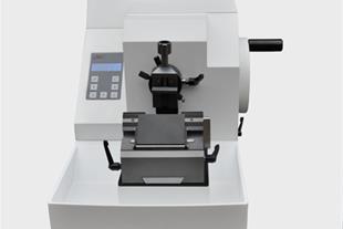 میکروتوم روتاری ، میکروتوم دیجیتال ، میکروتوم لیزر
