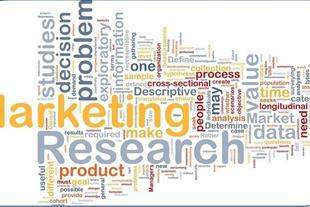 مشاوره و اجرای تحقیقات بازار