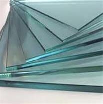 فروش انواع شیشه های سکوریت ایمنی و شیشه های لمینت - 1