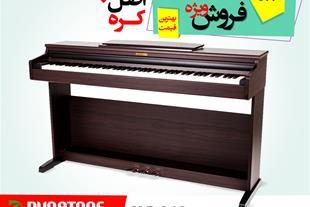 پیانو دیجیتال دایناتون - 1