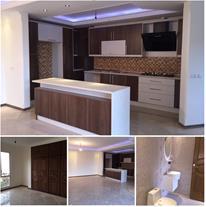 اجاره آپارتمان نوساز در لواسان