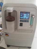 دستگاه اکسیژن ساز نو و کارکرده ارزانتر از بازار