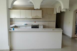 فروش آپارتمان در کیش دامون - 1