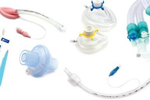 فروش لوازم یکبار مصرف پزشکی و بیمارستانی