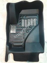 فروش کفی سه بعدی جک S5 - کفپوش سه بعدی - 1
