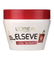 ماسک موی ترمیم کننده لورآل Elseve مدل Total Repair