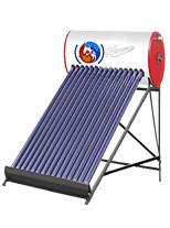 آبگرمکن خورشیدی هیمورا