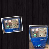 فروش دستگاه شارژ کولر