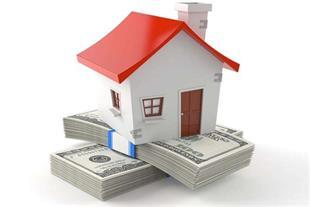 سرمایه گذاری املاک در کیش