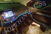 فروش دی وی دی فابریک (مولتی مدیا) جک S5