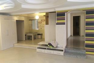 فروش آپارتمان در ناهار خوران 136 متر دو خواب