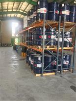 فروش مواد اولیه رنگ صنعتی