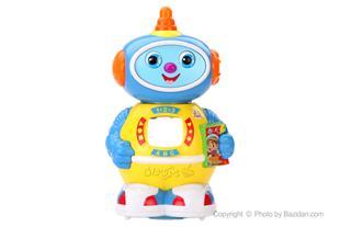 فروش اسباب بازی نوزاد و سیسمونی - 1
