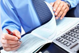 انجام خدمات حسابداری و حسابرسی در تنکابن