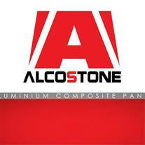 فروش ورق های کامپوزیت Alcostone  و Alcowest