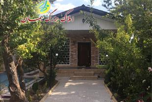 خرید باغ ویلا در ملارد کد» lo810