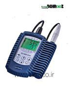 فروش کنداکتیوی متر 0-1000 لاویباند مدل LOVIBOND SD