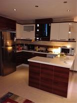 فروش آپارتمان در کیش صدف فاز یک