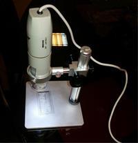 فروش میکروسکوپ دیجیتال