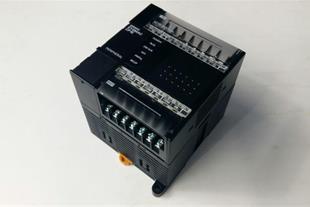 فروش پی ال سی CP1E-NA PLC امرن