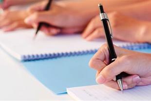 آموزش الزامات استاندارد مدیریت _ آموزش ISO 10015