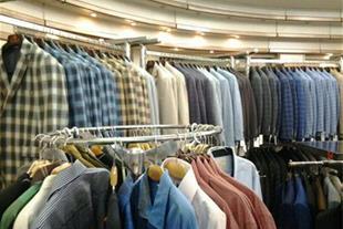 واردات و ترخیص پوشاک بصورت قانونی