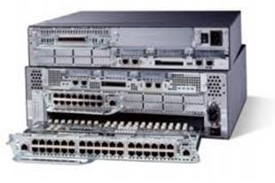 فروش تجهیزات شبکه سیسکو Cisco
