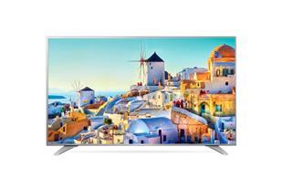 تلویزیون فورکی ال جی LG 55UH654V