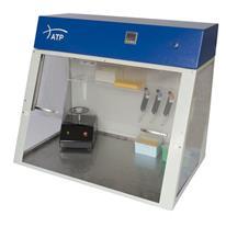 دستگاه ورک استیشن workstation ساخت ATP