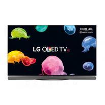 تلویزیون اولد ال جی LG OLED 55E6V