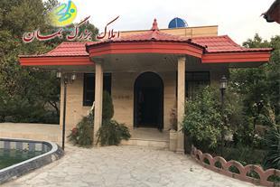 خرید باغ ویلا در ملارد fe504