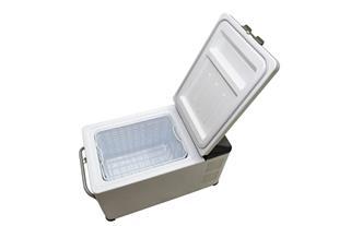 یخچال ماشین _ یخچال خودرو