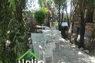 فروش باغ ، زمین و گلخانه در محمد شهر کد1162