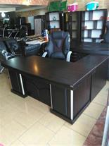 میز مدیریت ونیز