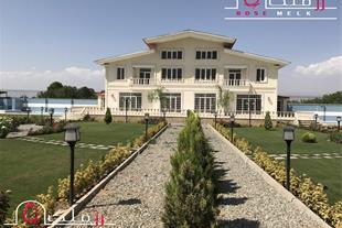 فروش 2800 باغ ویلا در شهریار