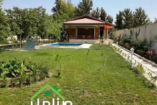 خرید باغ ویلا در محمد شهر کد1164 - 1