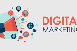 استخدام کارشناس دیجیتال مارکتینگ - 1