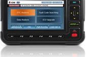 فروش دیاگ G-SCAN همراه با آموزش و دریافت مدرک فنی