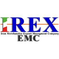 شرکت آیرکس ( مدیریت صادرات )