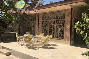 خرید باغ ویلا در ملارد mh1416
