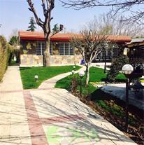 فروش 820 متر باغ ویلا در فردیس کرج